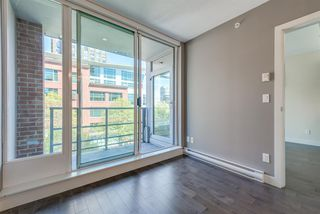 "Photo 16: 407 1133 HOMER Street in Vancouver: Yaletown Condo for sale in ""H&H"" (Vancouver West)  : MLS®# R2359533"