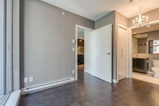 "Photo 13: 407 1133 HOMER Street in Vancouver: Yaletown Condo for sale in ""H&H"" (Vancouver West)  : MLS®# R2359533"