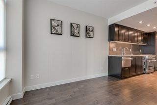 "Photo 10: 407 1133 HOMER Street in Vancouver: Yaletown Condo for sale in ""H&H"" (Vancouver West)  : MLS®# R2359533"