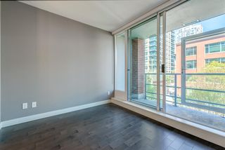 "Photo 11: 407 1133 HOMER Street in Vancouver: Yaletown Condo for sale in ""H&H"" (Vancouver West)  : MLS®# R2359533"
