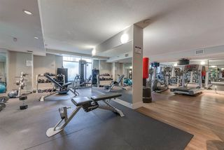 "Photo 19: 407 1133 HOMER Street in Vancouver: Yaletown Condo for sale in ""H&H"" (Vancouver West)  : MLS®# R2359533"