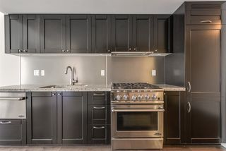 "Photo 1: 407 1133 HOMER Street in Vancouver: Yaletown Condo for sale in ""H&H"" (Vancouver West)  : MLS®# R2359533"