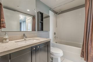 "Photo 15: 407 1133 HOMER Street in Vancouver: Yaletown Condo for sale in ""H&H"" (Vancouver West)  : MLS®# R2359533"