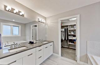 Photo 26: 2737 KIRKLAND Way in Edmonton: Zone 56 House for sale : MLS®# E4152363
