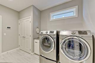 Photo 17: 2737 KIRKLAND Way in Edmonton: Zone 56 House for sale : MLS®# E4152363