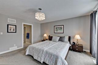 Photo 24: 2737 KIRKLAND Way in Edmonton: Zone 56 House for sale : MLS®# E4152363