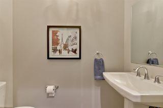 Photo 16: 2737 KIRKLAND Way in Edmonton: Zone 56 House for sale : MLS®# E4152363