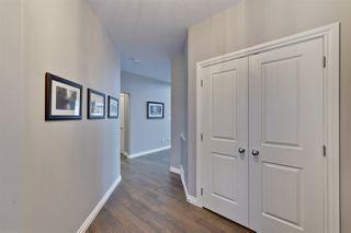 Photo 3: 2737 KIRKLAND Way in Edmonton: Zone 56 House for sale : MLS®# E4152363
