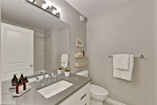 Photo 20: 2737 KIRKLAND Way in Edmonton: Zone 56 House for sale : MLS®# E4152363