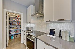Photo 13: 2737 KIRKLAND Way in Edmonton: Zone 56 House for sale : MLS®# E4152363