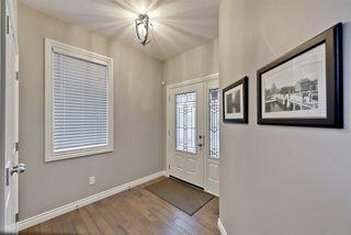 Photo 2: 2737 KIRKLAND Way in Edmonton: Zone 56 House for sale : MLS®# E4152363