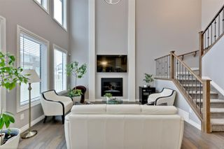 Photo 6: 2737 KIRKLAND Way in Edmonton: Zone 56 House for sale : MLS®# E4152363