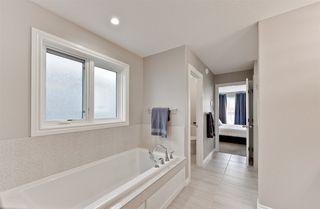 Photo 27: 2737 KIRKLAND Way in Edmonton: Zone 56 House for sale : MLS®# E4152363
