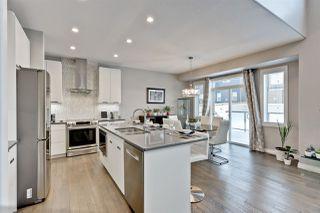 Photo 9: 2737 KIRKLAND Way in Edmonton: Zone 56 House for sale : MLS®# E4152363