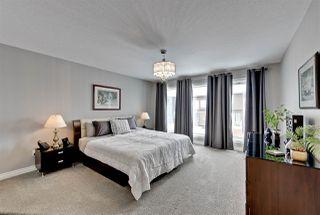 Photo 23: 2737 KIRKLAND Way in Edmonton: Zone 56 House for sale : MLS®# E4152363