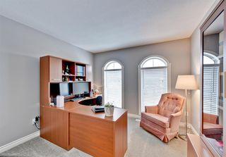 Photo 21: 2737 KIRKLAND Way in Edmonton: Zone 56 House for sale : MLS®# E4152363