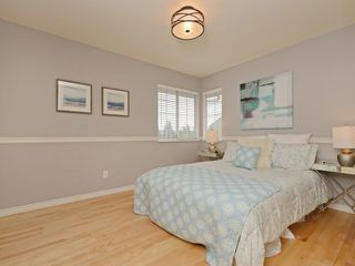 "Photo 10: 2193 HIXON Court in North Vancouver: Indian River House for sale in ""INDIAN RIVER"" : MLS®# R2360303"