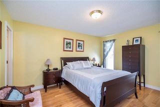 Photo 9: 82 Dunham Street in Winnipeg: Maples Residential for sale (4H)  : MLS®# 1909604
