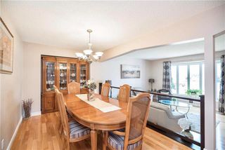Photo 7: 82 Dunham Street in Winnipeg: Maples Residential for sale (4H)  : MLS®# 1909604