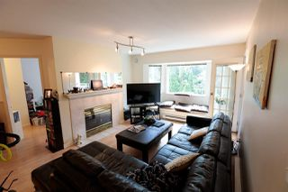 "Photo 3: 207 3738 NORFOLK Street in Burnaby: Central BN Condo for sale in ""WINCHELSEA"" (Burnaby North)  : MLS®# R2361602"