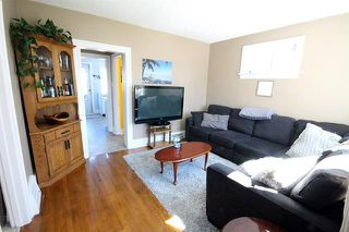 Photo 5: 305 Bronx Avenue in Winnipeg: Residential for sale (3D)  : MLS®# 1909783