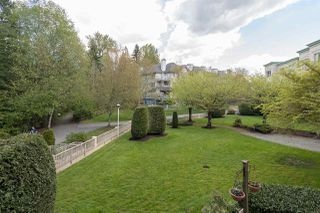 "Photo 18: 218 2985 PRINCESS Crescent in Coquitlam: Canyon Springs Condo for sale in ""PRINCESS GATE"" : MLS®# R2364105"