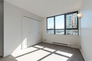 """Main Photo: 1205 789 DRAKE Street in Vancouver: Downtown VW Condo for sale in """"Century Tower"""" (Vancouver West)  : MLS®# R2364503"""