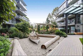 Photo 7: 211 3168 RIVERWALK Avenue in Vancouver: VVESM Condo for sale (Vancouver East)  : MLS®# R2364581