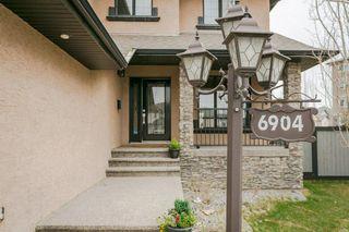 Photo 2: 6904 13 Avenue in Edmonton: Zone 53 House for sale : MLS®# E4154881