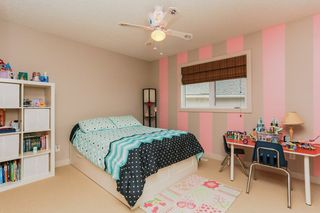 Photo 22: 6904 13 Avenue in Edmonton: Zone 53 House for sale : MLS®# E4154881