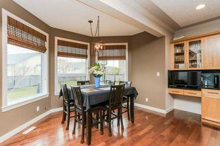 Photo 10: 6904 13 Avenue in Edmonton: Zone 53 House for sale : MLS®# E4154881