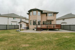Photo 27: 6904 13 Avenue in Edmonton: Zone 53 House for sale : MLS®# E4154881