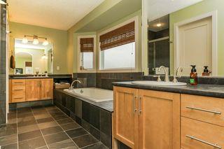 Photo 20: 6904 13 Avenue in Edmonton: Zone 53 House for sale : MLS®# E4154881