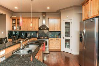 Photo 9: 6904 13 Avenue in Edmonton: Zone 53 House for sale : MLS®# E4154881