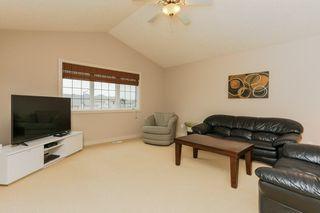 Photo 16: 6904 13 Avenue in Edmonton: Zone 53 House for sale : MLS®# E4154881