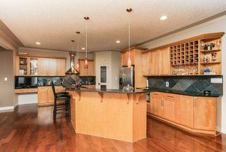 Photo 7: 6904 13 Avenue in Edmonton: Zone 53 House for sale : MLS®# E4154881