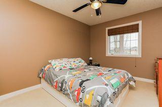 Photo 23: 6904 13 Avenue in Edmonton: Zone 53 House for sale : MLS®# E4154881