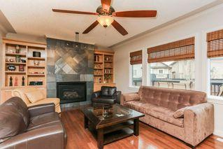 Photo 5: 6904 13 Avenue in Edmonton: Zone 53 House for sale : MLS®# E4154881