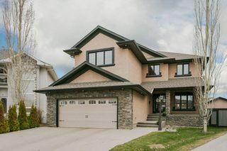 Photo 1: 6904 13 Avenue in Edmonton: Zone 53 House for sale : MLS®# E4154881