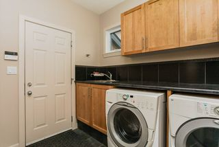 Photo 14: 6904 13 Avenue in Edmonton: Zone 53 House for sale : MLS®# E4154881