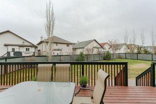 Photo 26: 6904 13 Avenue in Edmonton: Zone 53 House for sale : MLS®# E4154881