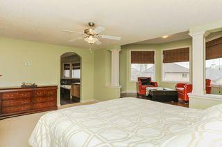 Photo 17: 6904 13 Avenue in Edmonton: Zone 53 House for sale : MLS®# E4154881
