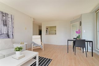 """Photo 6: 307 3070 GUILDFORD Way in Coquitlam: North Coquitlam Condo for sale in """"LAKESIDE TERRACE"""" : MLS®# R2367699"""