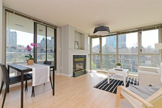 "Photo 3: 307 3070 GUILDFORD Way in Coquitlam: North Coquitlam Condo for sale in ""LAKESIDE TERRACE"" : MLS®# R2367699"