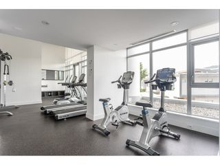 "Photo 20: 1108 520 COMO LAKE Avenue in Coquitlam: Coquitlam West Condo for sale in ""THE CROWN"" : MLS®# R2367971"