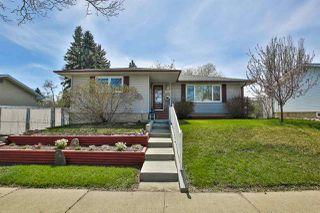 Main Photo: 5915 152A Avenue in Edmonton: Zone 02 House for sale : MLS®# E4156521