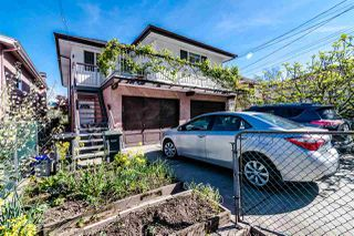 Photo 20: 2106 E 42ND Avenue in Vancouver: Killarney VE House for sale (Vancouver East)  : MLS®# R2369320
