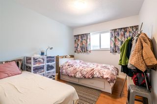 Photo 16: 2106 E 42ND Avenue in Vancouver: Killarney VE House for sale (Vancouver East)  : MLS®# R2369320