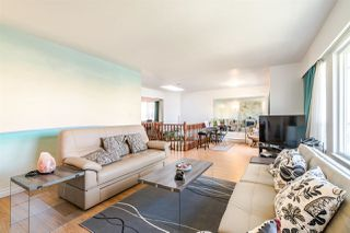 Photo 4: 2106 E 42ND Avenue in Vancouver: Killarney VE House for sale (Vancouver East)  : MLS®# R2369320