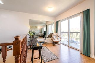 Photo 7: 2106 E 42ND Avenue in Vancouver: Killarney VE House for sale (Vancouver East)  : MLS®# R2369320
